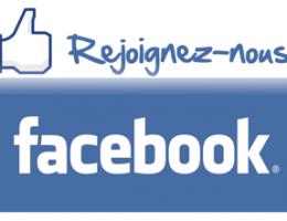 Rejoignez Le Toit Forézien sur Facebook